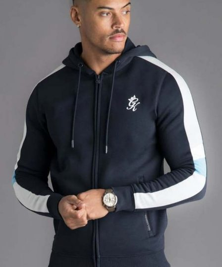 capone zip through tracksuit top navy nights p16586 90319 zoom 600x943