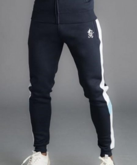 gym king capone tracksuit bottoms navy nights p16589 85514 medium 600x943