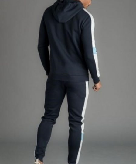 gym king capone tracksuit bottoms navy nights p16589 85515 medium 600x943