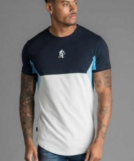 sonny t shirt microchip navy nights light blue p16578 85459 medium 600x943