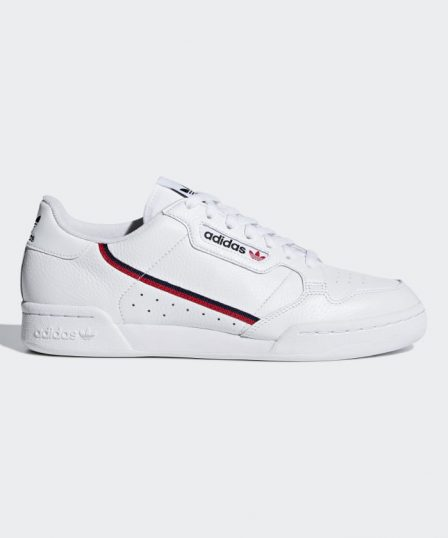 Continental 80 Shoes White G27706 01 standard