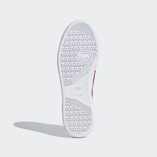 Continental 80 Shoes White G27706 03 standard