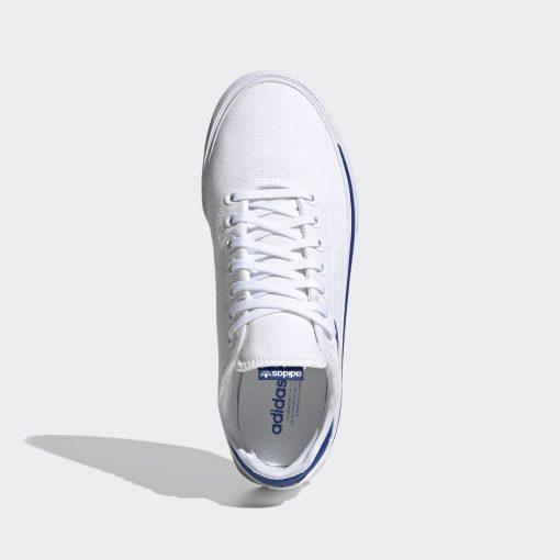 Sabalo Shoes White FV0689 02 standard