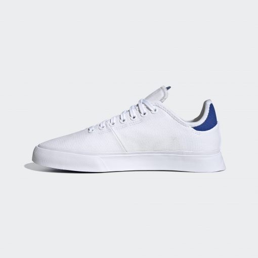 Sabalo Shoes White FV0689 06 standard