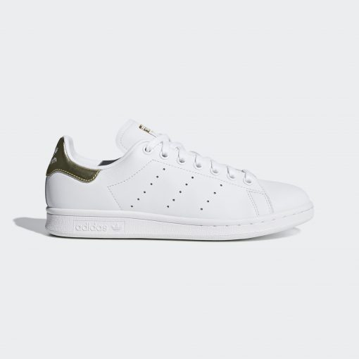 Stan Smith Shoes White EE8836 01 standard