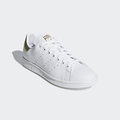 Stan Smith Shoes White EE8836 04 standard