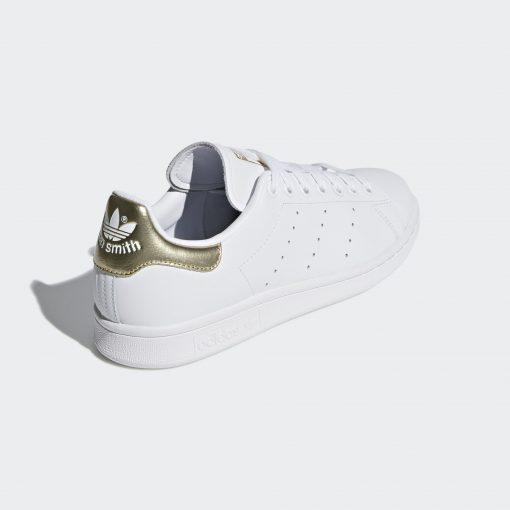 Stan Smith Shoes White EE8836 05 standard