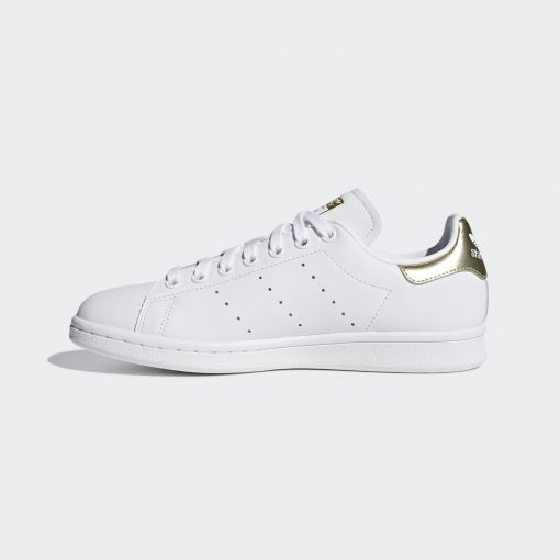 Stan Smith Shoes White EE8836 06 standard