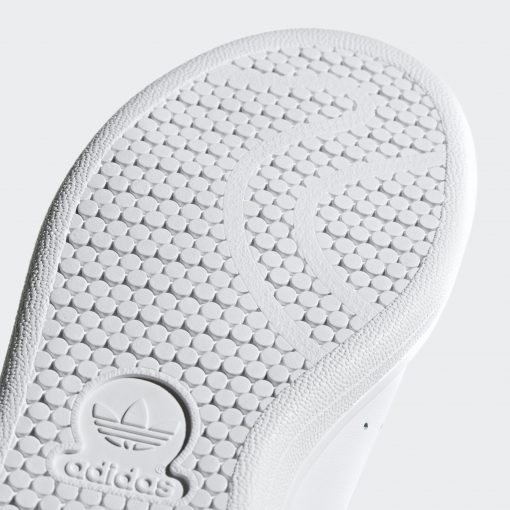 Stan Smith Shoes White EE8836 43 detail