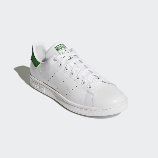 Stan Smith Shoes White M20324 04 standard