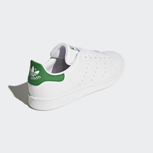 Stan Smith Shoes White M20324 05 standard