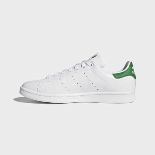 Stan Smith Shoes White M20324 06 standard