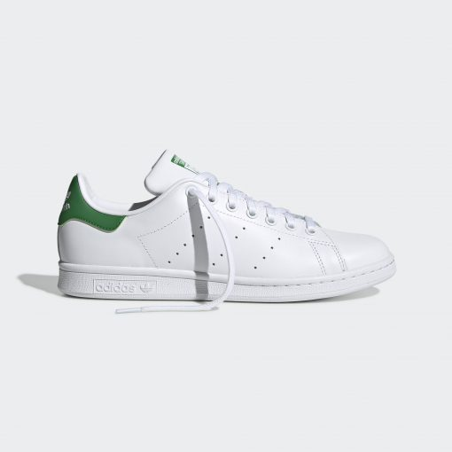 Stan Smith Shoes White M20324 07 standard