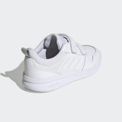 Tensaurus Shoes White EG4089 05 standard