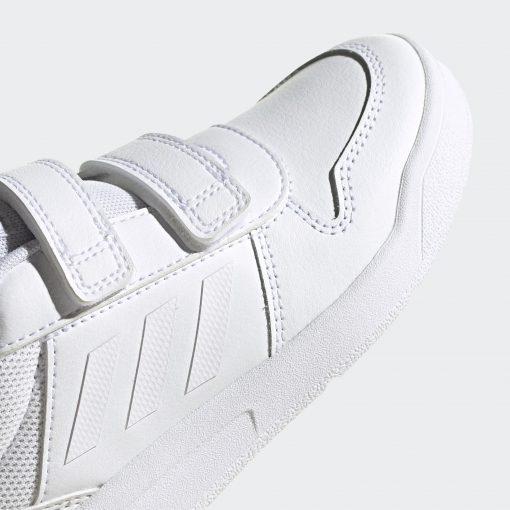 Tensaurus Shoes White EG4089 42 detail
