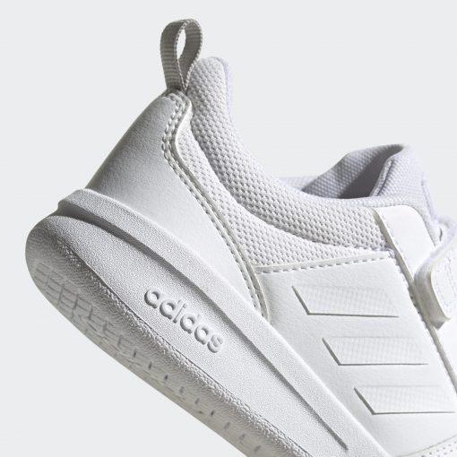 Tensaurus Shoes White EG4089 43 detail