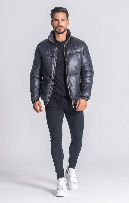 Black Kavanagh Jacket 1 59d6d360 3409 45e5 9c03