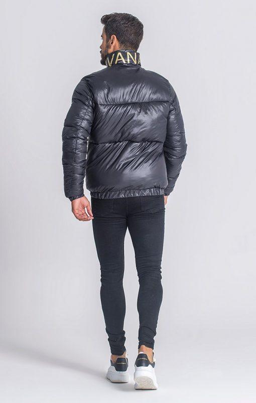 Black Kavanagh Jacket 2 c46ed061 fc17 45d5 82dc