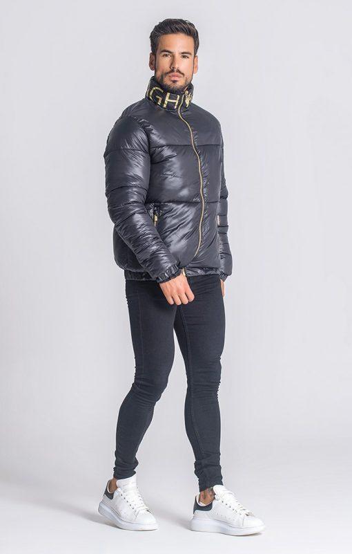 Black Kavanagh Jacket 4 e7241fc9 428c 4ea1 a045