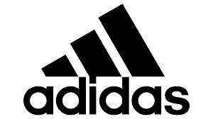 logo Adidas New