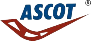 logo Ascot New