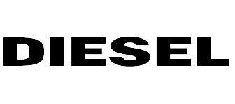logo Diesel New