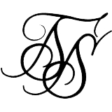 siksilk logo 180x 1